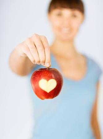 Benessere e Alimentazione, aspetti psicologici.